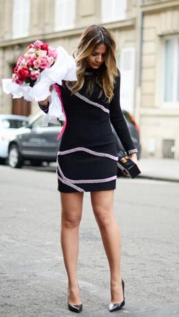 Cortes modernos para niСЂС–РІВ±os fashion